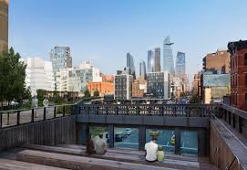 Culture Shed Hudson Yards by See New Renderings Of The Coolest Building Coming To Hudson Yards