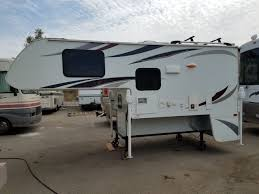 LANCE Truck Camper RVs For Sale: 39 RVs - RVTrader.com