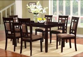 Cherry Wood Living Room Set Dining Enchanting Formal Chairs