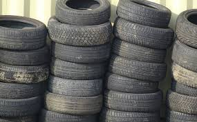 100 What Size Tires Can I Put On My Truck No Spare Tire Heres To Do