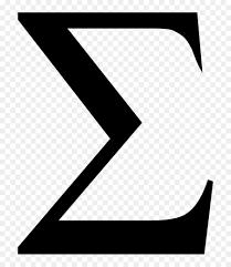 Download Svg Free Stock Pi Alphabet Letter Beta Phi Free Commercial