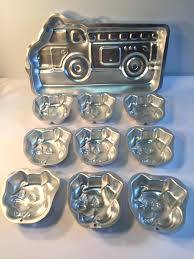 Fire Truck Cake Mold As A Self Taught Baker I Knew Had My Work Cut ... Monster Truck How To Make The Truck Part 2 Of 3 Jessica Harris Wilton Fire Cake Pan Directions Cakes Cookies Dump Cake Recipe Taste Home Beki Cooks Blog Make A Firetruck Pan Molds Grave Digger My Style Grande Me Gallery September Birthday Quasi Renaissance Man School Natalie Bulldozer With Kitkats Dumptruck Whats Cooking On Planet Byn Wilton Pans Pinterest Fire Trails Tutorial Big Blue