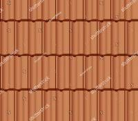 composite roof tiles cost home decor brava reviews synthetic