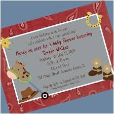 Dream Catcher Baby Shower Invitation Baby Sprinkle Invite Boy And Girl Dream Catcher Dream Big Little One Printable Invitation Digital