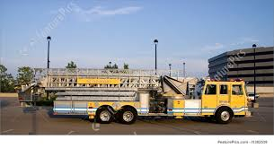 Transportation: Ladder Truck Side - Stock Picture I1382539 At ... Fire Ladder Truck Educational Toys End 31420 1025 Pm Filealamogordo Ladder Truck Fire Enginejpg Wikimedia Commons Nashville District Rolls Out New News Mfd Receives New Merrill Foto Newsmerrill Engine Station Number 4 Fenton District St Filelafd Truckjpg Wikipedia 8k Revamped Los Santos Department Skin For Hook And In Annapolis Md Stock Photo 81389667 Acushnet To Purchase Firstever New Fire Trucks Delivered To City Of Mount Vernon City Of Mount Old Trucks Sale Chicagoaafirecom Maynard Puts Aerial Into Service