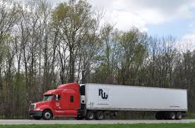 Westbound - I-64 In Indiana & Illinois, Pt. 6 Estes Express Global Trade Magazine Companies Rwi Transportation Reviews Complaints Youtube Marten Transport Truck Driving Jobs In Sacramento Ca Best 2018 Pgt Trucking Inc Monaca Pa Rays Photos Routing Api Bing Maps For Enterprise Huntflatbed And Norseman Do I80 Again Pt 10 4 Tactics Maximizing Profability Quality Midamerica Show Digital Directory By Reed Milton De