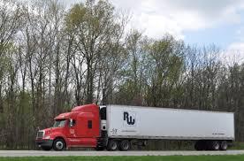 100 Rwi Trucking Westbound I64 In Indiana Illinois Pt 6