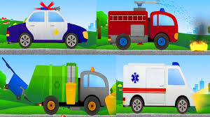 Car Games Police Car Ambulance Fire Truck Transport Cartoon For Kids ... Fire Engine Cartoon Pictures Shop Of Cliparts Truck Image Free Download Best Cute Giraffe Fireman Firefighter And Vector Nice Pics Fire Truck Cartoon Pictures Google Zoeken Blake Pinterest Clipart Firetruck Creating Printables Available Format Separated By With Sign Character Royalty Illustration Vectors And Sticky Mud The Car Patrol Police In City