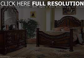 Raymour And Flanigan Bed Headboards by Raymour Flanigan Bedroom Sets Home Designs