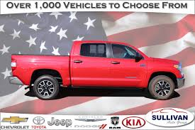 Pre-Owned 2016 Toyota Tundra SR5 4D CrewMax In Yuba City #00138870 ... Amazing Used Pickup Truck Values New Kelley Blue Book Value Data Prices Api Databases Price Trucks Chevy Awesome Cars Pre Owned The Motoring World Kelly Names The Ford F150 As Overall Things That Make You Love And Hate Modify 2018 Kbbcom Best Buys Youtube 2010 Dodge Ram 1500 News And Information Nceptcarzcom Pricing Your Next It Could Cost 600 Or More Utv Car Updates 2019 20 Wins Buy Award For Third Resale Value In According To Dodge Challenger Srt8 392 2d Coupe Yuba City 008011