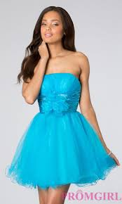 88 best prom dresses images on pinterest formal dresses