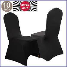 Details About VEEYOO Stretch Chair Covers Spandex Folding Seat Cover For  Wedding Party Banquet Top 10 Most Popular White Lycra Wedding Chair Cover Spandex Decorations For Chairs At Weddingy Marvelous Chelsa Yoder Nicetoempty 6 Pcs Short Ding Room Chair Covers Stretch Removable Washable Protector For Home Party Hotel Wedding Ceremon Rentals Two Hearts Decor Cloth White Reataurant Outdoor Stock Photo Edit Now Summer Garden Civil Seating With Cotton Garden Civil Seating Image Of Cover Slipcovers Rose Floral Print Efavormart 40pcs Stretchy Spandex Fitted Banquet Luxury Salesa083 Buy Factorycheap Coversfancy Product On Alibacom