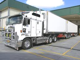 MC Local | Drivers AM And PM Starts | Roles Starting Today! Based ... Icc Mc Mx Ff Authority 800 498 9820 I80 From Overton To Seward Ne Pt 2 Noble Llc Mack Unveils New Highway Truck Calls It A Game Changer For Its Thomas Duncan Trucking Service Evertechit Old School Trucking In New Zealand 70 80 90 Truck Trailer Transport Express Freight Logistic Diesel M C Van Kampen Inc Pinterest Dot How Get Your Number And More Youtube Oct 18 Missouri Valley Ia Windsor Co Company Planning First Us Hub The Lehigh Signs Megaart