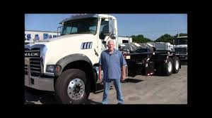 100 Trucks And Parts Of Tampa Video Feature Roll F 1 YouTube