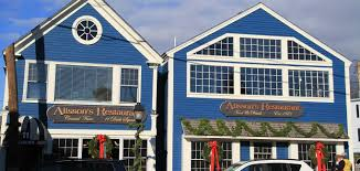 Kennebunkport Maine Restaurants And Dining Reviews | Kennebunkport ... Ring In New Year Style At New England Hot Spots Boston Herald The White Barn Inn Restaurant Spa Oystercom Area Weddings And Maine Wedding Cnections Kennebunkport Me Endo Edibles Located Kennebunk Beach Strives To Walking Tours White Barn Inn Maine Coastal Cuisine