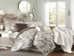 bedroom comforter sets imposing plain home interior design ideas
