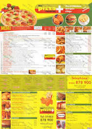 Pizza Hut Deals 50 Off / Half Price Books Marketplace Coupon ... Pizza Hut On Twitter Get 50 Off Menupriced Pizzas I Love Freebies Malaysia Promotions Everyday Off At March Madness 2019 Deals Dominos Coupons How To Percent Pies When You Order Hit Promo Best Promo Code For The Sak Hut Large Pizza Coupons All Through Saturday Web Deals Half Price Books Marketplace Coupon Things To Do In Ronto Winter Papajohns Discount Is Buffalo Wild Wings Open