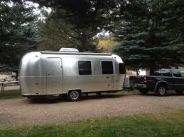 100 Used Airstream For Sale Colorado 2014 Sport 22