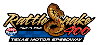 Rattlesnake400June2015   Fan4Racing Blog And Radio Bristol Tv Schedule August 2017 Nascar Racing News Eldora Dirt Derby Speedway Race Mom Jordan Anderson To Campaign Full Releases 2019 Xfinity Truck Series Schedules Nascarcom Kansas On Twitter 2018 Released Today Check Out Camping World For Heat 2 Confirmed 25 Luxury Pictures The Latest Headlines Race Series Austin Wayne Self Full Weekend Schedule Nscs Nxs Ncwts Dover Intertional Lucas Oil In Association With Wub Mpo Group