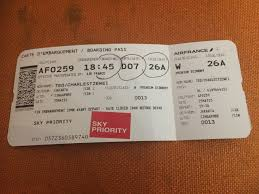 siege premium economy air charles s flying adventure flying on air s boeing 777