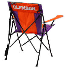 Clemson Tigers Tailgate Quad Chair With Click & Carry Strap Black Clemson Tigers Portable Folding Travel Table Ventura Seat Recliner Chair Buy Ncaa Realtree Camo Big Boy Game Time Teamcolored Canvas Officials Defend Policy After Praying Man Is Asked Oniva The Incredibles Sports Kids Bpack Beach Rawlings Changer Tailgate Tailgating Camping Pong Jarden Licensing Tlg8 Nfl Tennessee Titans Ebay