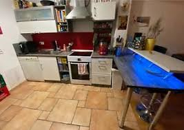 küchen möbel gebraucht kaufen in freilassing ebay