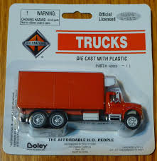 Diecast & Toy Vehicles Boley 2601 Ho Scale Fire Station Trainz 187 Diecast Intertional 4300 Single Axle Flatbed Truck Hemtt M977 Cargo Truck 2120 Sand Boley A Photo On Flickriver 2009 Sterling And Gmc Fire Trucks Buy Toy Tractor 3 Pack Expand Your Toy Car And Truck Lighted Fire Youtube Monster Pullback Trucks Mini 12 Frictionpowered Pull Us Forest Service Crew 4900 2axle Cab Green Nassau Hobby Center Trains Models Gundam Rc Cars Colors Bright Toys Amazoncom Friction