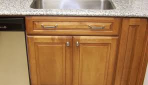 Unfinished Base Cabinets Home Depot by Precious Home Depot Bath Vanity Sale Tags Home Depot Kitchen