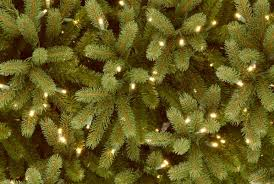 Christmas Tree Lane Fresno Story by Top 5 Secrets For Scandinavian Christmas Decor Designspice Dyh