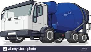 Cement Mixer Truck Stock Vector Art & Illustration, Vector Image ... Click Clack Cement Mixer Truck Fileisuzu Giga Mixer Truckjpg Wikimedia Commons Tonka Steel Vehicle Kids Large Children Sandbox Jual Bruder 3554 Scania Rseries Cement Mixer Truck F7000 Concrete Dieci Equipment Usa Mack Granite Redwhiteblue Mack Shop Iveco Trakker Ad410t45 8x4 Concrete Trucks For Sale Man Tga 32 410 Truck Bruder 03654 Mb Arocs Major Delivery In Poland Scania Group Green Toys A Whole Lot Of Love Liebherr