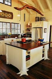 Log Cabin Kitchen Lighting Ideas by 9 Best Lighting Images On Pinterest Cottage Dream Kitchens And