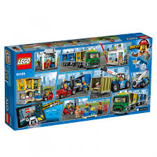 Krovinių Terminalas | 60169 Lego City Cargo Terminal 60169 Toy At Mighty Ape Nz Lego Monster Truck 60180 1499 Brickset Set Guide And Database Amazoncom City With 3 Minifigures Forklift Snakes Apocafied I Wasnt Able To Get Up B Flickr Jangbricks Reviews Mocs 2017 Lepin 02008 The Same 60052 959pcs Series Train Great Vehicles Heavy Transport 60183 Walmart Ox Tenwheeled Diesel Mk Xxiii By Rraillery On Deviantart 60020 Speed Build Youtube Hobby Warehouse