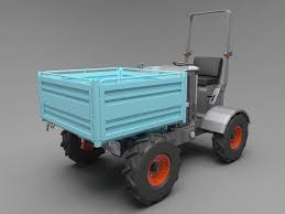 Mini Dump Truck 3D Model | CGTrader China 4x2 Sinotruk Cdw 50hp 2t Mini Tipping Truck Dump Mini Dump Truck For Loading 25 Tons Photos Pictures Made Bed Suzuki Carry 4x4 Japanese Off Road Farm Lance Tires Japanese Sale 31055 Bricksafe Custermizing Dump Truck With Loading Crane Youtube 65m Cars On Carousell Tornado Foton Pampanga 3d Model Cgtrader 4ms Hauling Services Philippines Leading Rental Equipment