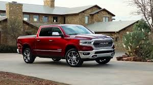 Ram 1500 - 2019 North American Truck Of The Year - YouTube 2014 Chevrolet Silverado Trounces To Become North American Car And Truck Of The Year Finalists Announced Detroit Usa 9th Jan 2017 Honda Ridgeline Wins American 2019 Utility Cartruck Contenders Wardsauto Hyundai Elantra Land Rover Range Evoque Win 2012 Vehicles Welcome Honda Manufacturing Alabama Ram 1500 Finalists