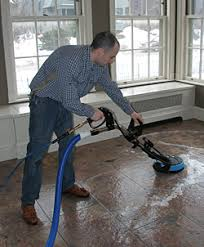 tile and grout cleaning enviroclean restoration in portland maine
