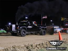 Sled Pulling Archives - Diesel Army Watch A Tesla Model X Allectric Suv Pull Semi Truck Out Of The How To Tow Like A Pro This Tank Pulling An 8x8 Truck Is One Of The Coolest Saves Youll See Pulling Power Magazine Tractor Pulling Monster Trucks 799 Pclick Truckpulling Instagram Photos And Videos Axial Scx10 Cversion Part Big Squid Rc Charles Russell On Twitter Tuesdaythoughts It Takes Lot Work Wkhorse W15 Electric With Lower Total Cost Bangshiftcom Lions Super Pull South Cool And Tractor Watson Diesel Michigan Nationals Intertional Speedway Fridays Theme At Beer Money Team Semi Pullers Vintage Monster Truck Tractor May