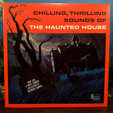 Halloween Scary Voice Changer by Best 25 Halloween Sound Effects Ideas On Pinterest Haunted