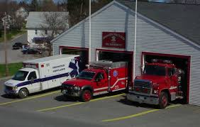 Fire-Rescue - Orrington, Maine City Of Bangor Maine Dpw Rbg Inc Truck Mounted Hydraulic Lift Trucks About Us Dysarts Come Eat Varney Buick Gmc In Hermon Ellsworth Orono Me Our History Dennis Paper Food Service Maines Bewildering Maze To Work 2006 Ford F350 Dump 60l Power Stroke Diesel Engine 8lug Quirk Chevrolet Serving Augusta Bradley Portland Saco Scarborough Air National Guard Stock Photos Work Or Van Which Do You Pefer Page 2 Vehicles Stephen King Rules A Tour Through Country
