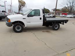 1999 FORD F350 4X4 FLATBED SINGLE WHEEL 2004 Ford F350 Super Duty Flatbed Truck Item H1604 Sold 1970 Oh My Lord Its A Flatbed Pinterest 2010 Lariat 4x4 Flat Bed Crew Cab For Sale Summit 2001 H159 Used 2006 Ford Flatbed Truck For Sale In Az 2305 2011 Truck St Cloud Mn Northstar Sales Questions Why Does My Diesel Die When Im Driving 1987 Fairfield Nj Usa Equipmentone 1983 For Sale Sold At Auction March 20 2015 Alinum In Leopard Style Hpi Black W 2017 Lifted Platinum Dually White Build Rad The Street Peep 1960