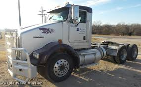 2005 Kenworth T800B Semi Truck | Item DC2437 | SOLD! Februar... Lyons Van A1 Idiot Youtube Rollingstock News Trucks Across The Highlands 2015 Sold Palfinger Pk26002eh Knuckleboom Mounted Radio Remotes Miniature Semi Truck And Cattle Pot Trailer Item Dc2435 2016 Reitnouer Dropmiser 5th Wheel Trailer Stock Photos Images Alamy 23t National 8100d On 2014 Freightliner 114sd Crane For Sale In Pin By Dennis Old Stop Pinterest Semi Trucks 2005 Kenworth T800b Dc2437 Sold Februar