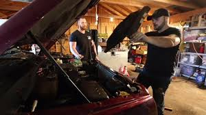Operation Build Up Fixes Cars, Donates To Veterans In Need Craigslist Atlanta Cars And Trucks By Owner Best Information Of Garage Lovely Minneapolis Sales Hd Wallpaper Phoenix And Truck By Fresh Los Best Healthcare Jobs Rochester New York Image Collection Food Truck Builder M Design Burns Smallbusiness Owners Nationwide Mn Used Affordable Cheap For Sale Pickup Ny Pleasing Washington Dc The Van Man Spencerport Ny Service Under 1000 336 Photos 27616 Watertown User Manual Craigslist Syracuse Ny Cars Carsiteco Syracuse Image