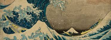 Our Collection Home Prints And Drawings Japanese Woodblock