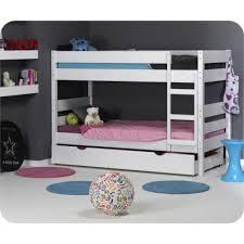 le bon coin chambre enfant modèle lit bebe le bon coin