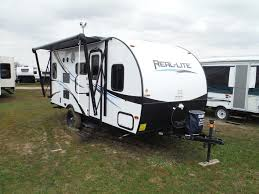 2017 PALOMINO Real Lite, 17BS New 2018 Palomino Reallite Ss1608 Truck Camper At Specialty Rv New 2019 Palomino Reallite Ss1604 Truck Camper For Sale Gone Rlss 1608 Sun Valley Lite Eagle Rvs For Sale 2017 Real 17bs Campers Getting More In Travels Rolling Homes Groovecar Ss1601 Western 2014 Reallite Sacramento Ca French Hs1802 Ultra Campout Editions Rocky Toppers Hard Side Max Hs1910 Escanaba Lance 825 Its No Wonder That The Is One Of Our