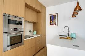 habillage cuisine transitional interior decorating kitchen contemporary with evier