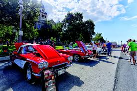 Arts & Autos Extravaganza Brings Nostalgia Back To Denton - Discover ... Midlake Live In Denton Tx Trailer Youtube 2014 Ram 1500 Sport 1c6rr6mt3es339908 Truck Wash Tx Vehicle Wrap Installer Truxx Outfitters Peterbilt Gm Expects Further Growth Truck Market For 2018 James Wood Buick Gmc Is Your Dealer 2016 Cadillac Escalade Wikipedia Prime From Scratch Prime_scratch Twitter The Flat Earth Guy Has A New Message