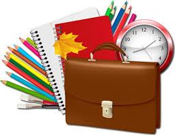 materiel bureau materiel scolaire et bureau