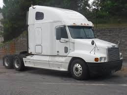 Bulldog Truck Sales, 5055 Hammond Industrial Dr., Cumming GA 30041 ... Bulldog Truck Sales 5055 Hammond Industrial Dr Cumming Ga 30041 Used 2009 Intertional Prostar Sleeper For Sale In 2371 Posts Facebook Mack Trucks Wikipedia New 2018 Mack Mru613 Cab Chassis For Sale 515003 Used 2010 Ford F150 Platinum 4wd Puyallup Wa Near Graham Diesel Vehicles In Car And Kme 103 Tuff Fire To Northbridge Fd Truckpapercom 2013 Freightliner Scadia 113 For 2012 Xlt