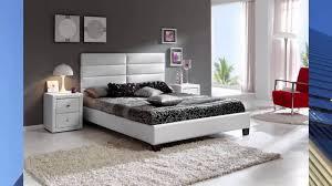 beste moderne schlafzimmer set 2019