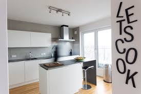 kleine küchen planen diese 6 punkte sollten sie beachten
